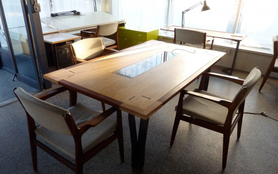 HB-Office-Table-01